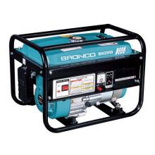 Génératrice à essence modèle 2kw 168f 5.5HP Kipor (BN2500-K)