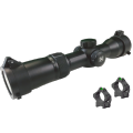 TENPOINT - EVO-X SCOPE DEL MARKSMAN