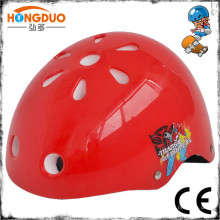 Best Selling Fancy Sport Schutzhelm