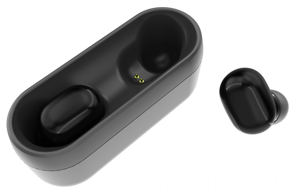 Bluetooth Earbuds Wireless Earbuds Bluetooth Headphones