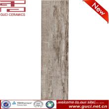 бренды керамической плитки foshan Гуандун Китай древесины плитки
