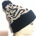 Casquillo bordado 3D del sombrero de la manera de la ciudad del sombrero del Snapback