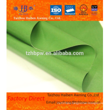 PVC Coated Fabric Tarpaulin for Awning Truck Cover