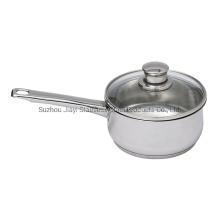18/10 Stainless Steel Food Grade Saucepan  Sets