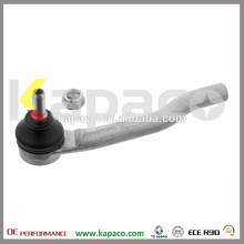 OE Quality Auto Parts Tractor Tie Rod End OE#53560-SAA-003
