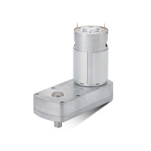 Venta caliente de alta calidad 110 V ac motorreductor para hacer pan plano robot KM-42F9912