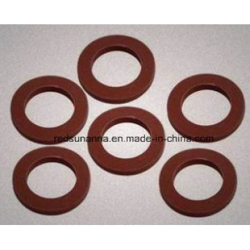Custom Silicone Rubber Seal Gasket