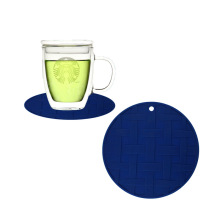 buy best silicone mat silicone bowl mat
