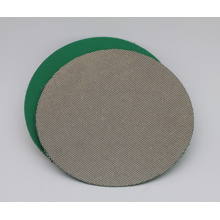 Fleksibel Diamond Glass Keramik Porcelain Lapidary Stone Sanding Disc