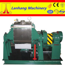NH-500 Rubber Small Kneader