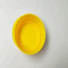 Household Plastic Baskets with Injection Molding