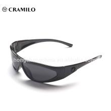 Gafas de sol especiales de moda polo sport gafas de sol polarizadas premium