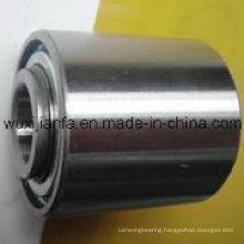 High Precision Agricultural Machinery Bearing