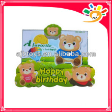 decorative picture frame standing photo frame all of kind of photo frame