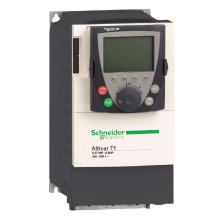 Schneider Electric ATV71H075N4Z Wechselrichter