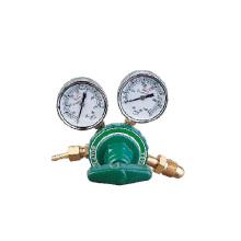 Japón YAMATO Regulador de presión de oxígeno del gas