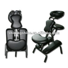 2016 hot sale top quality tattoo artist chairs for sale(foldable)