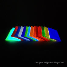 Photoluminescent Powder Luminescent powder for paint