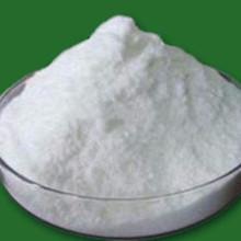 IMO Free sugar Isomalto-oligosaccharide