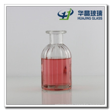 300ml Clear Glass Diffuser Bottles Wholesale