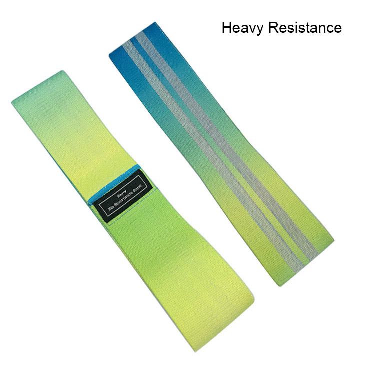 Private Label Resistance Band