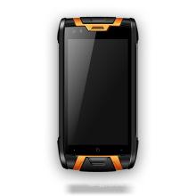4,5-дюймовый защищенный смартфон IP68