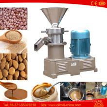 Jm-130 Good Quality Industrial Peanut Butter Making Machine