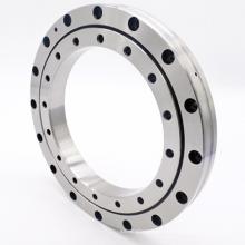 Cross Roller Bearing XU060111