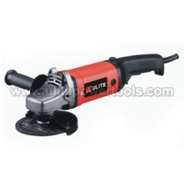 Ulite Professional 1600W 150mm Winkel-Schleifer-Elektrowerkzeuge