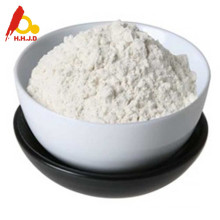 Natural dry honey powder
