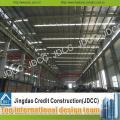 Peb Steel Structure Factory Atelier et entrepôt