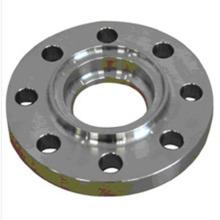 Yadu Factory Sale Stainless Steel Socket Flanges