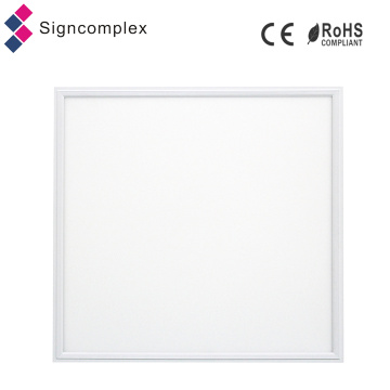 Signcomplex 4014 LED-Panel 18W Dimmbar, LED-Deckenleuchte im Hause mit Ce RoHS
