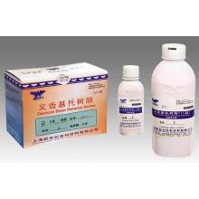 Порошковые материалы для зубных протезов Тип II (самолечение)