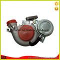 Электрический комплект зарядного устройства Td04 / TF035 Turbo 49377-03030 49377-03033 Me201635 Me201257 для Mitsubishi Pajero 4m40 Engine
