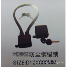 Cable Lock (TKHD826)