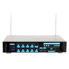 Mini transmisor de radio