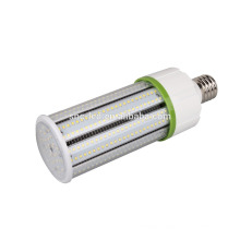 SNC patent E40 LED corn light 60W with CE RoHS MHL replacement