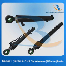 Arm/Boom/Bucket Hydraulic Cylinder Price for Excavator in Construction Machinery