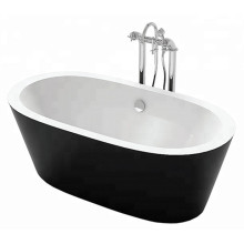 Ellipse Freestanding Bathtub for Sale