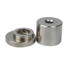 Neodymium Magnet ISO/TS 16949 Certificated N35,N45,N52(M,H,SH,UH,EH)