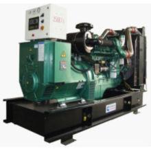 cummins engine 750kw diesel generator