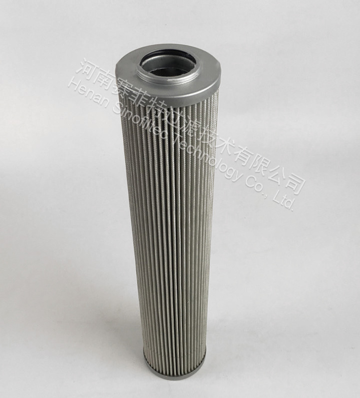 FST-RP-01.NL 400.6VG.30.E.P Hydraulic Oil Filter Element (4)