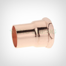 Copper Female Adapter Fitting