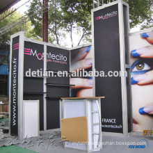 Display stand for exhibition display exhibition stall exhibition booth design and construction Display stand for exhibition display exhibition stall exhibition booth design and construction