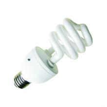 ES-spirale 4540T-Energy Saving ampoule