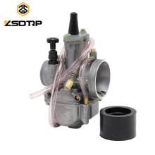 Wholesale PWK 21/24/26/28/30/32/34 mm Wholesale generator carburetor for 2-Stroke (I) PWK carburetors