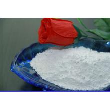 Оксид цинка 99,7%, Промышленная марка для резины, краски и покрытия