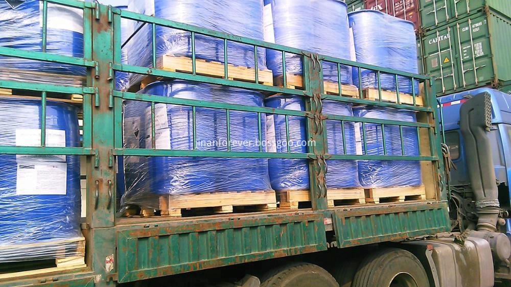 CAS-7803-57-8-302-01-2 hydrazine hydrate