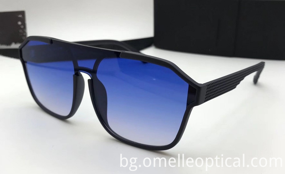 2019 Polarized Sunglasses